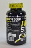 Amino ST 5300 120 таб