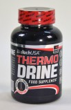 Thermo Drine  60 таб