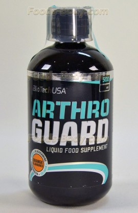 Arthro Guard Liquid 500мл