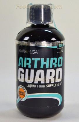 Arthro Guard Liquid 500мл
