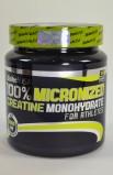 100 % Creatine Monohydrate 300 г