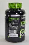 Tribooster 2000 mg 120 tab