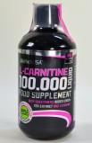 L-Carnitine Liquid 100.000 мг - 500 мл