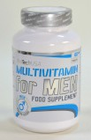 Multivitamin for Men 60 таб