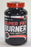 Super Fat Burner 120 таб