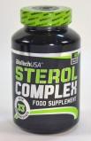 Sterol Complex 60 таб