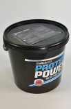 Protein power 1000 грамм