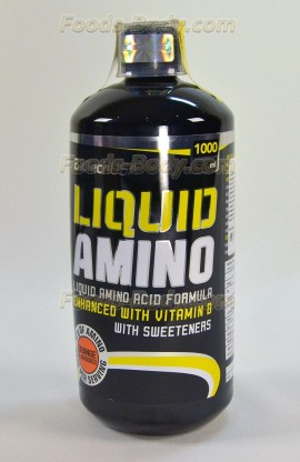 Amino Liquid - 1000 мл