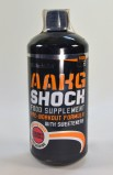 AAKG Shock Extreme - 1000 мл