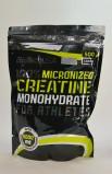 100 % Creatine Monohydrate 500 г пакет