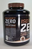 Iso Whey Zero - 2270 грамм