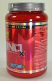 Amino X 1000 грамм 70 порц