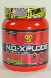 NO-Xplode 3.0 555 грамм