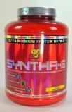 Syntha-6 2270г