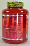 Syntha-6 Isolate mix - 1800 грамм