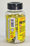Cloma Pharma Methyldrene 25 Extreme Ephedra 100 caps