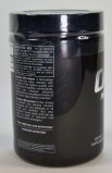 Creatine monohydrate 500 гр