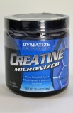 Creatine Monohydrate 300г DM