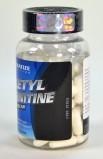 Acetyl L-Carnitine - 90 капсул