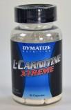 L-Carnitine Xtreme 60 таб
