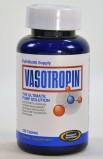 Vasotropin -120 таб