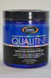 Qualitine 300 грамм