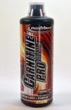 L-Carnitin Pro Liquid 500 мл