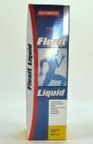 FLEXIT LIQUID 500мл