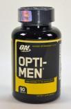 Opti-Men 90 таб