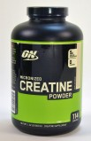 Creatine Powder 600 г