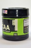 BCAA 5000 Powder Instantized 336 грамм 60 порц