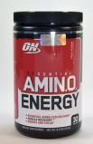 Amino Energy 270 грамм