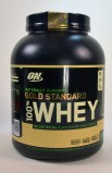 Natural Whey Gold 2300 г