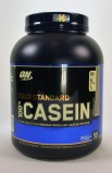 100% Casein Gold Standard 1800 грамм
