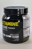 GLUTAMINE XPLODE Powder - 500 грамм