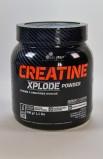 CREATINE XPLODE 500 гр
