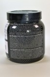 Beta-alanine xplode 420 гр