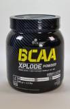 BCAA Xplode - 500 грамм (банка)