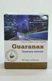 Guaranax 60 капсул