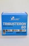 Tribusteron 60 120 капс