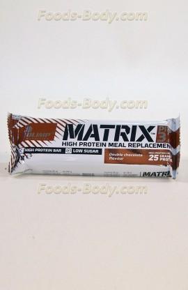 Matrix pro 32 (80 гр)