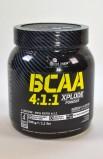 BCAA 4:1:1 Xplode Powder 500 грамм