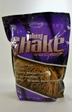 Whey Shake 2270г