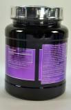 BCAA 6400 - 375 таблеток