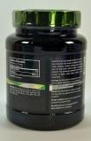 L-Glutamine 600 g