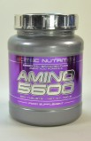 AMINO 5600 - 500 таблеток