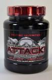 ATTACK! 2.0 - 720 грамм