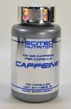 Caffeine 100 капс