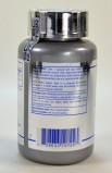 ALA - 50 капсул