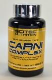 Carni Complex 60 caps